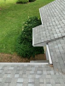 Gutter & Gutter Guard Installation in Chestertown, MD (2)