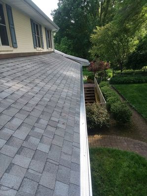 Gutter & Gutter Guard Installation in Chestertown, MD (6)