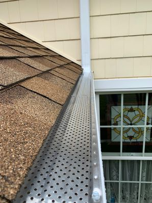 Gutter & Gutter Guard Installation in Lewes, DE (4)