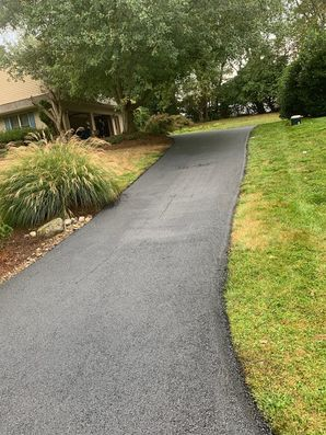Driveway Paving in Chadds Ford, PA (2)