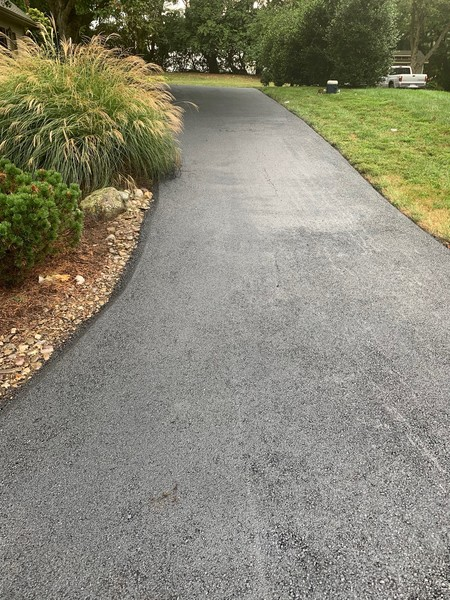 Driveway Paving in Chadds Ford, PA (3)